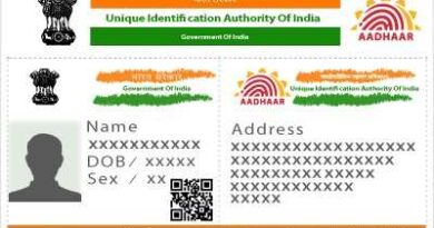 E-Aadhar-card-download