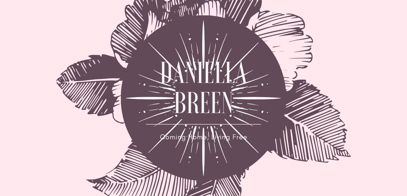Daniella Breen
