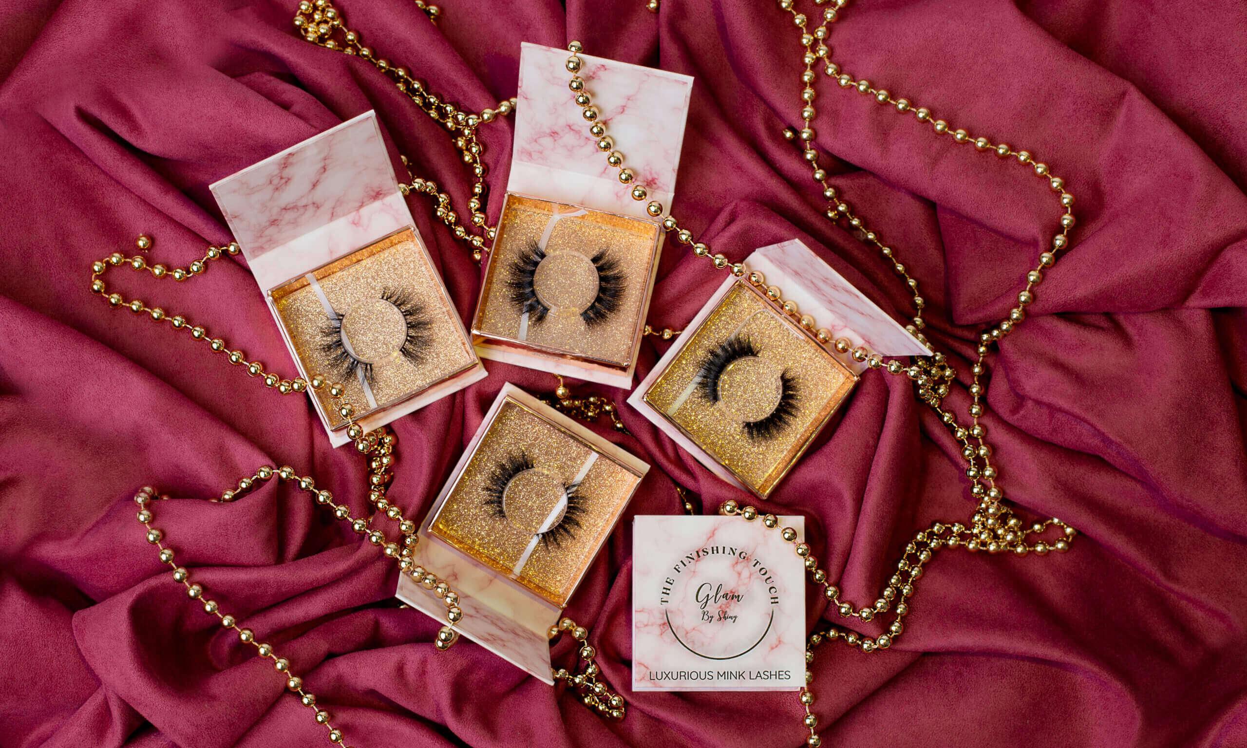 GlamByShiny_wedding_makeup_non-bridal_hairstylist_coverpage_eyelash_161-scaled (1)
