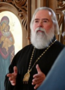 His Eminence (OCA) Archbishop Job of Chicago and the Midwest