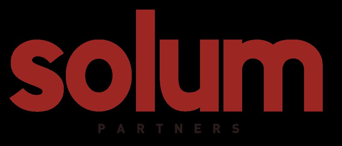 Solum Partners