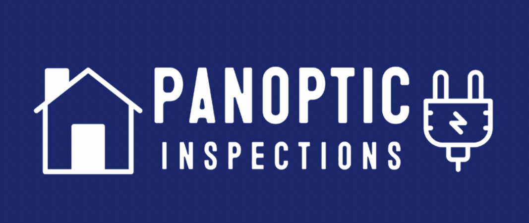 Panoptic Home Inspections