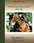 releasing-performance-anxiety