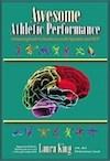 awesome-atheltic-performance