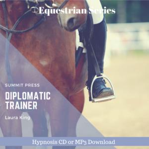 Diplomatic Trainer