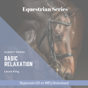 Basic Relaxation Equestrian