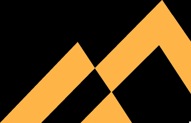 sedgwick strategies graphic device