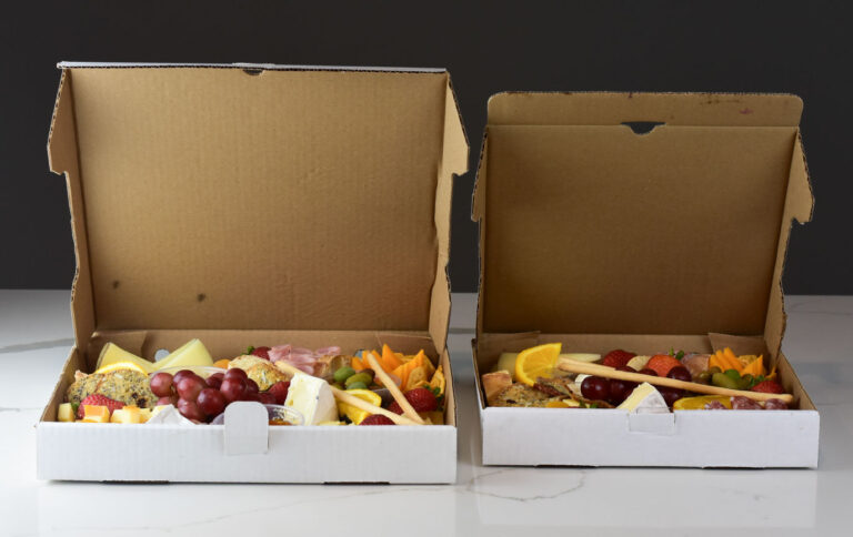 large-and-small-marcuterie-boxes