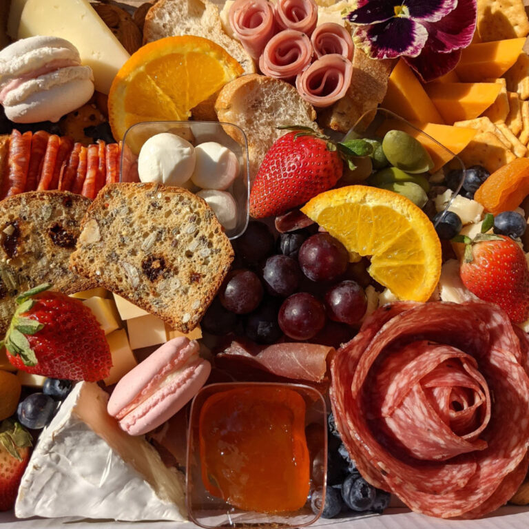 mothers-day-box-charcuterie box