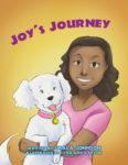 Joys Journey by Imala Johnson