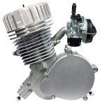 MotorizedBicycleEngineKits.Com