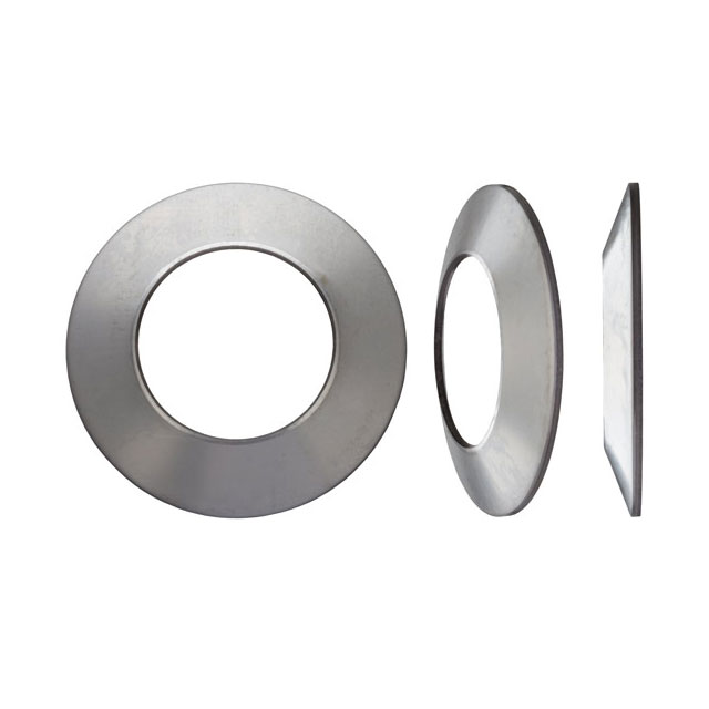 disc-washers