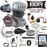 Motorized Bike Engine kits