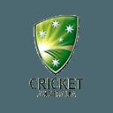 kp1-clients-cricket-aus