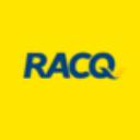 kp1-clients-racq