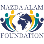 Nazda Alam Foundation