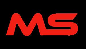 motorshop logo