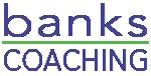 Banks Coaching