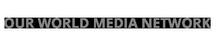 OurWorldMediaNetwork_text_logo