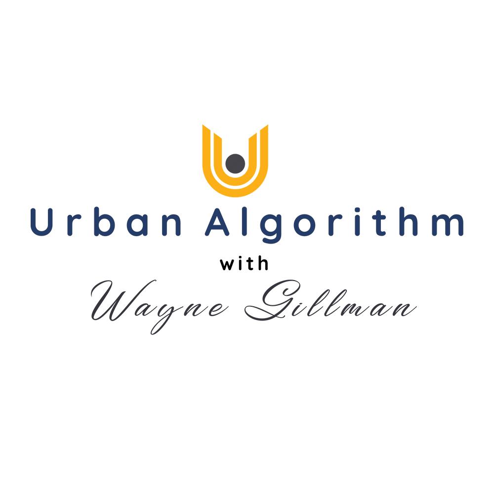 Urban Algorithm