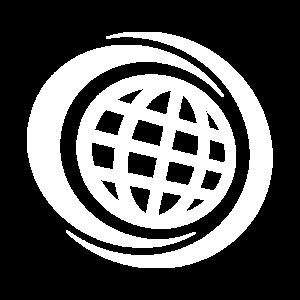 Our World Media Network World Logo