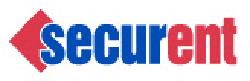 securent