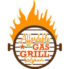 Affordable Gas Grill Repair