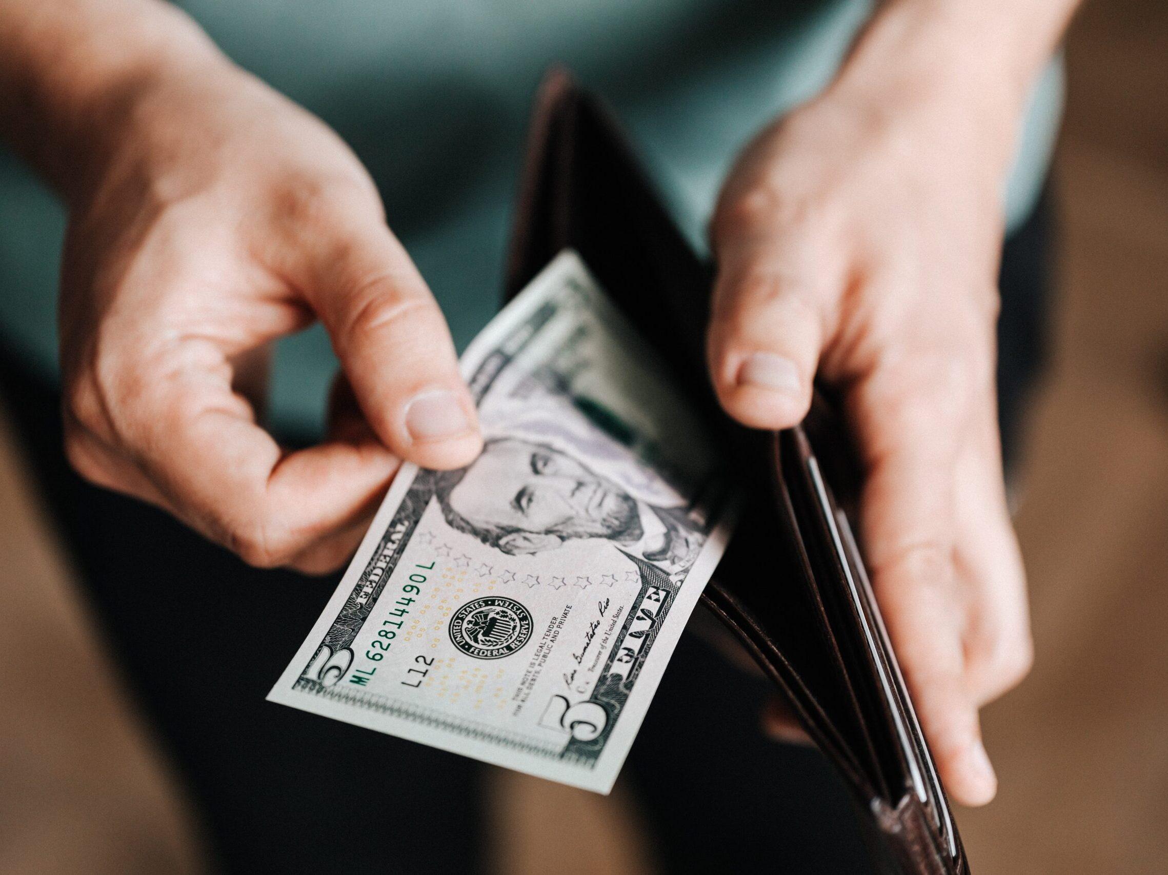 Financial Ineptitude