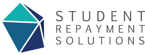 Student Repayment Solutions