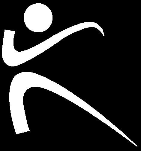 Logo de Gymexpress
