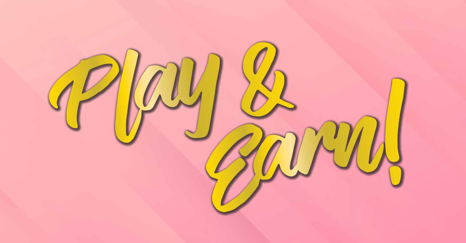 October Play & Earn
