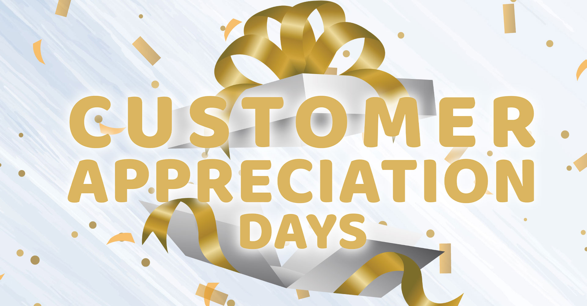 JAN-customerappreciation