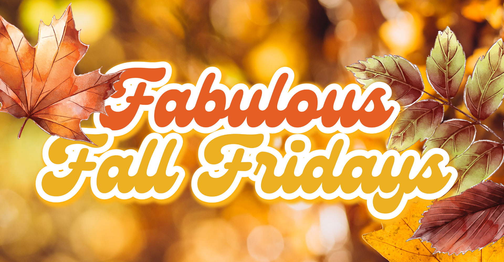 fabulous-fall-fridays