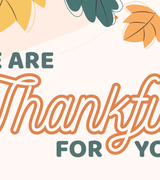 we-are-thankful-for-you