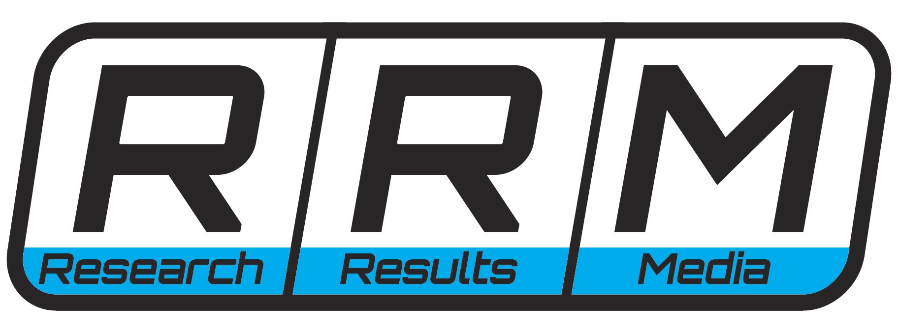 Research Results Media