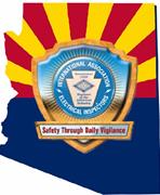 IAEI Central Arizona Chapter