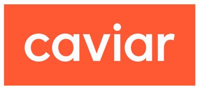 caviar-food-delivery-logo