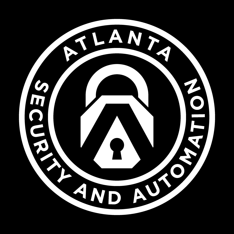 Atlanta Automation and Security LLC