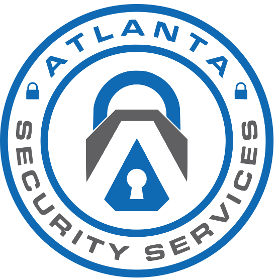 <strong>Atlanta Automation and Security</strong>