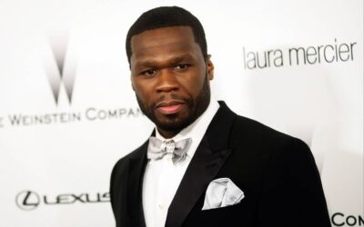 Get Rich or Die Tryin to Avoid Punitive Damages