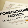 Local Family Asked to Move Out of Rental Foreclosure Home