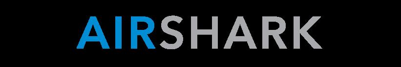 AirShark_Logo