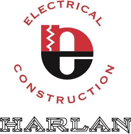 Harlan Electrical