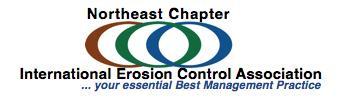 IECA Northeast Chapter