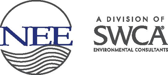 NEE SWCA logo_E Signature