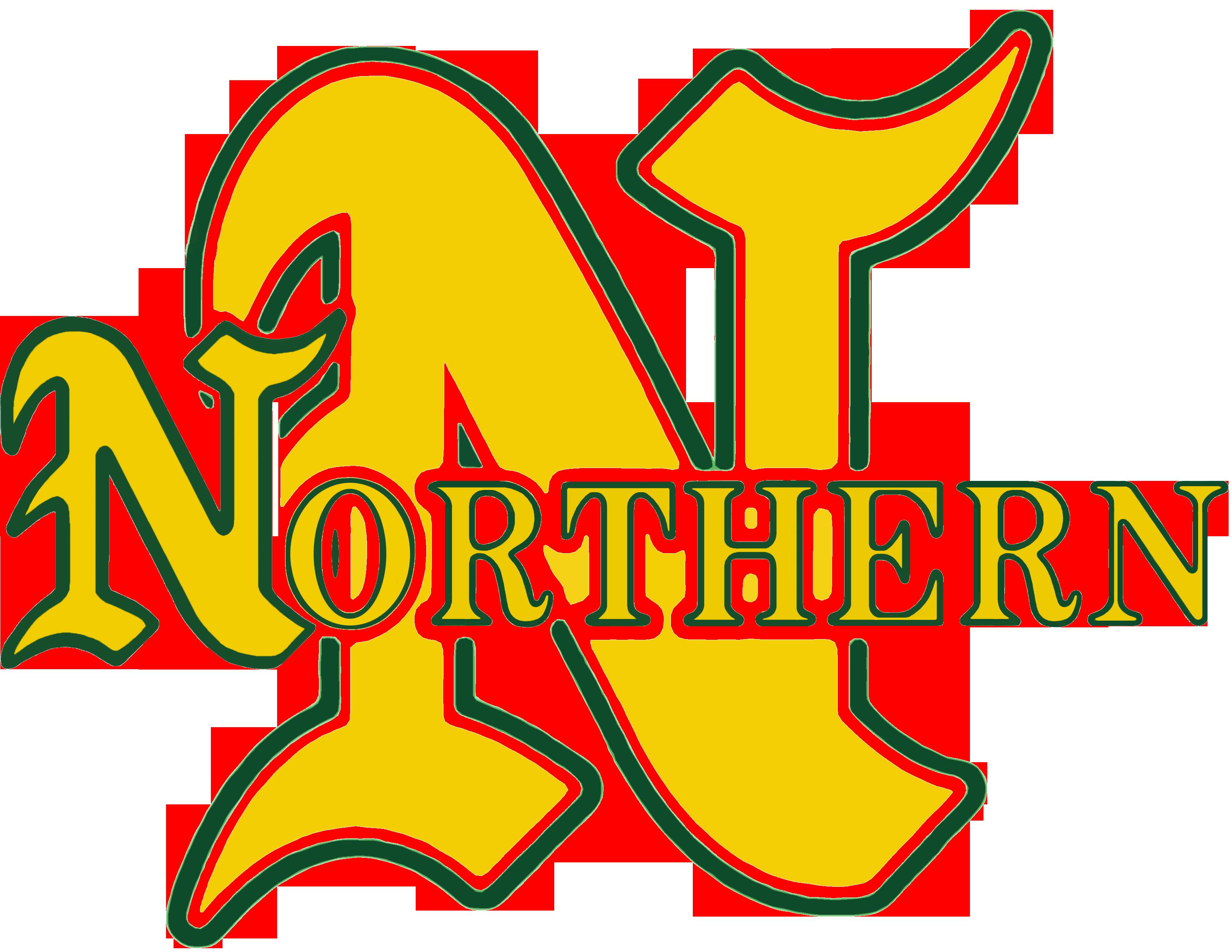 Northern N