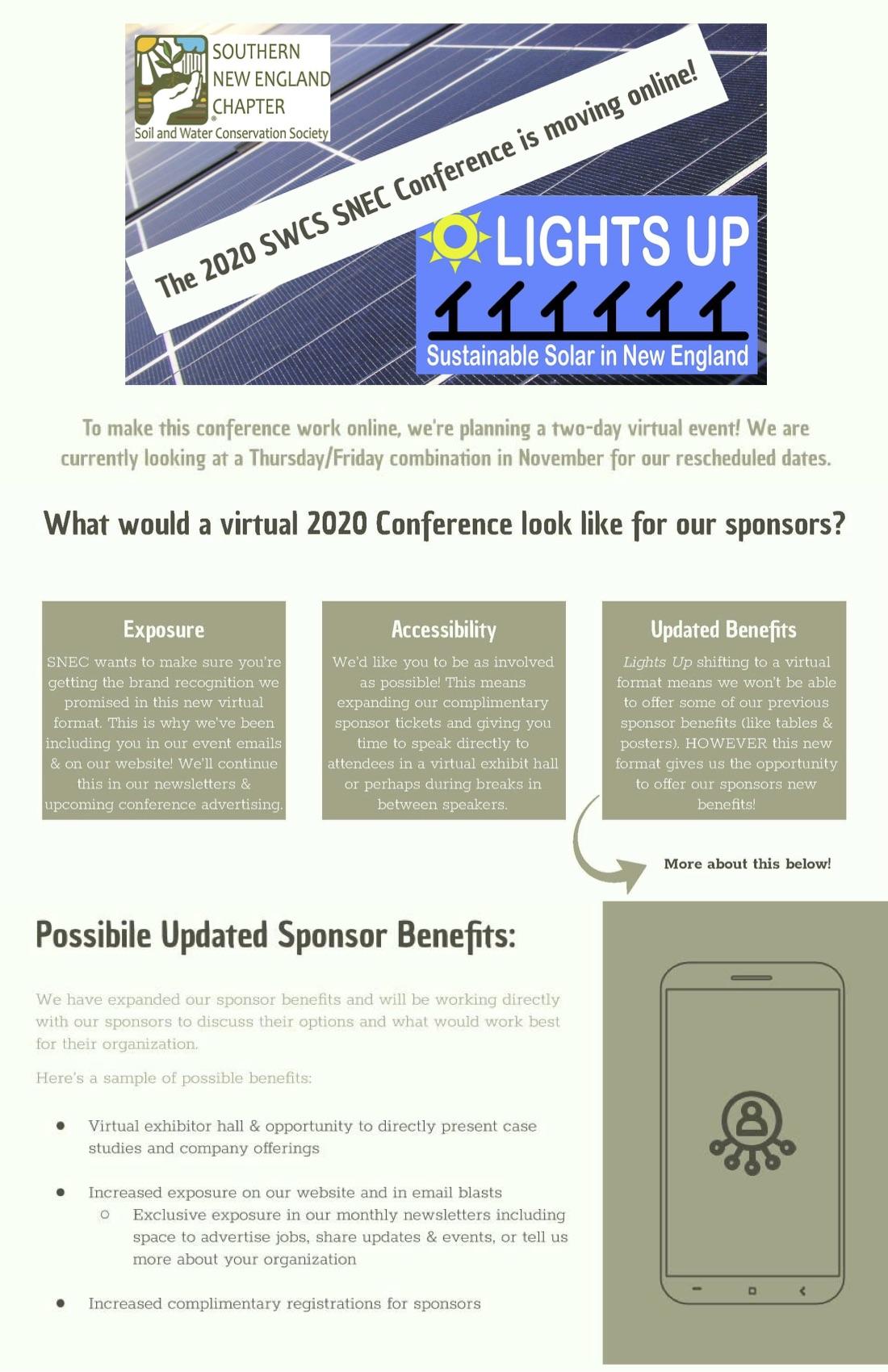 Virtual Sponsor Info 1/2
