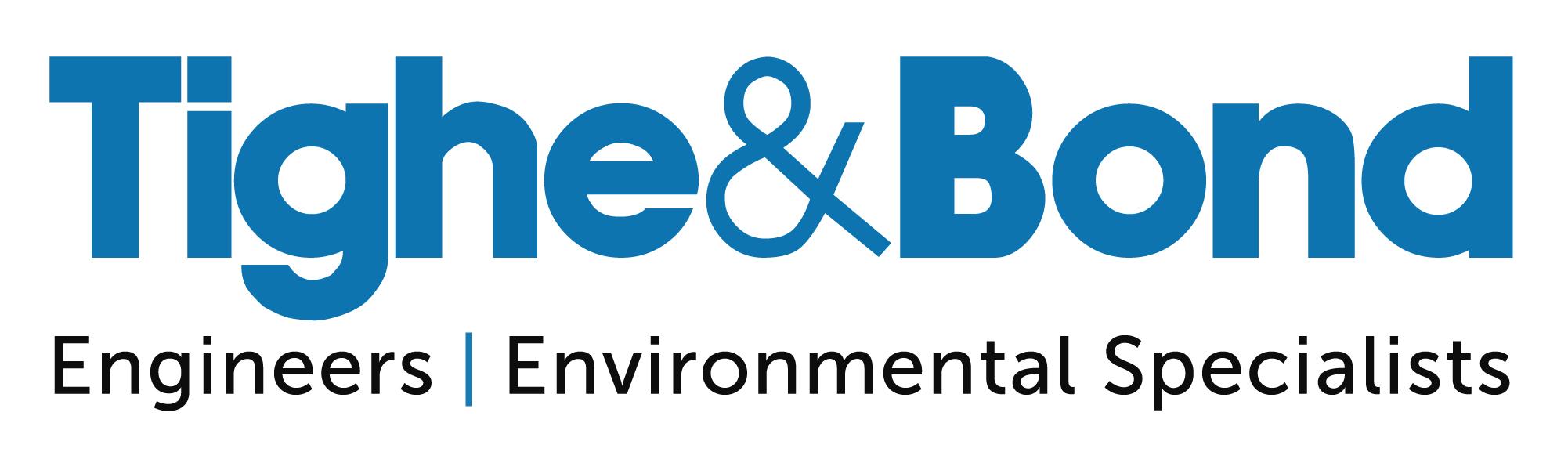 TigheBond-Logo (1)
