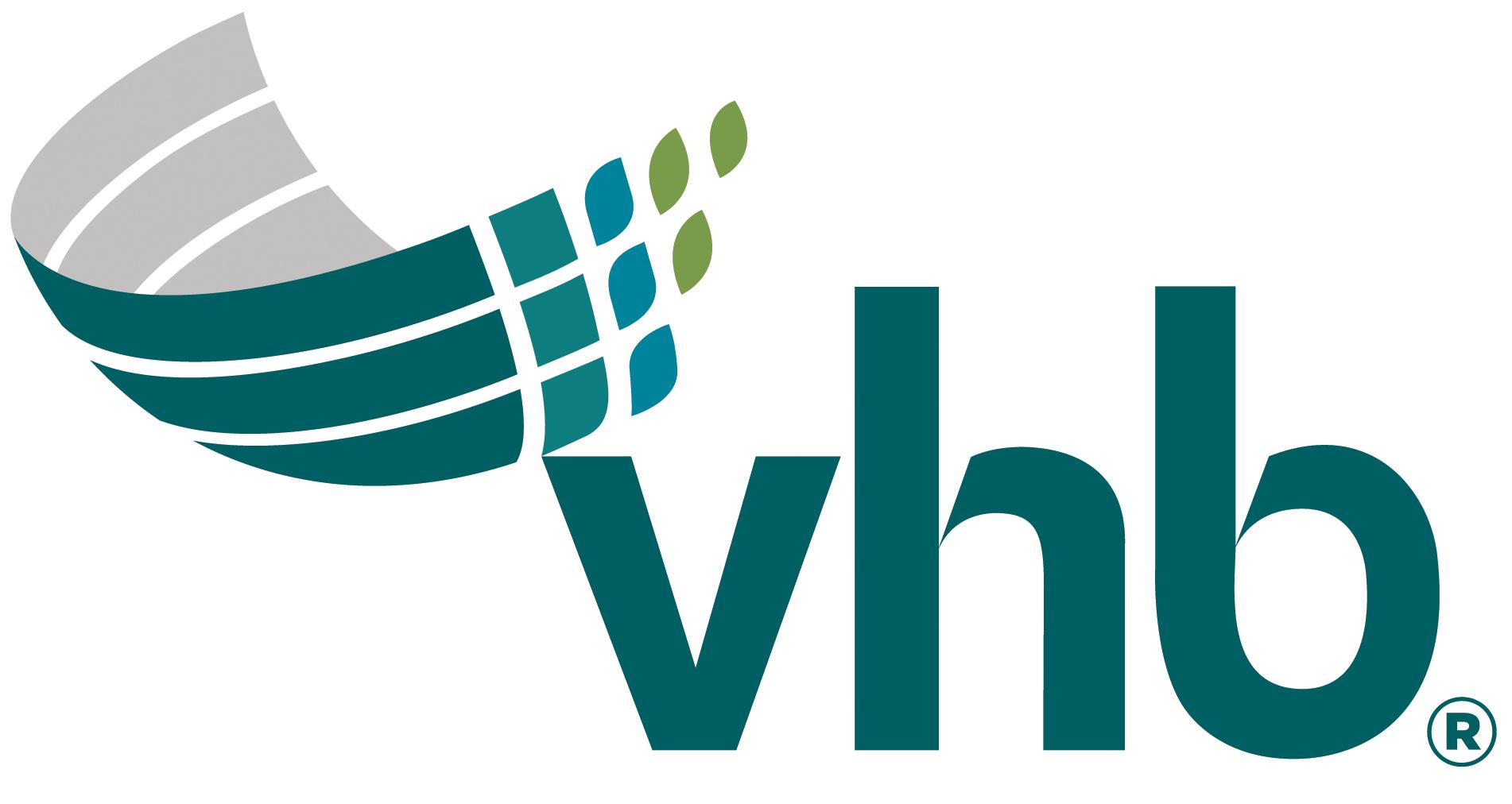VHB_refreshed_Logo_PUBLISH_colorcorrected_spot