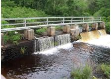 west-britannia-dam